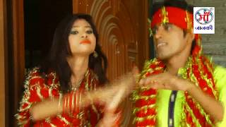 download lagu # Top D J Bhojpuri Devigeet 2016  Singer gratis