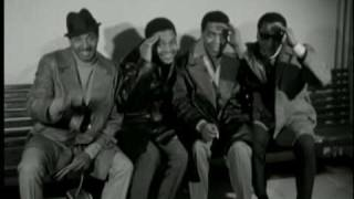 Watch Four Tops If I Were A Carpenter video