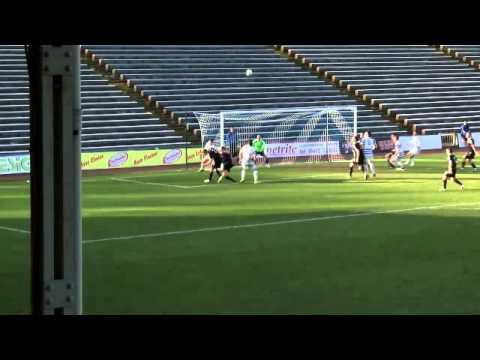 Morton secure incredible last ditch comeback win