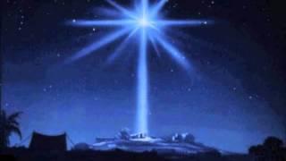 Watch Theocracy Bethlehem video