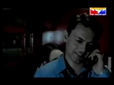 Yeh Vaada Raha-Ek Haseena Thi(Remix)