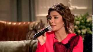 Soula 3 With Mohamed Abdo - Carmen Soliman - Walid Faid Part 2