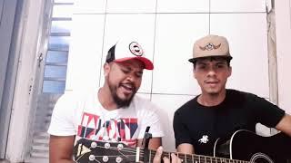 Anti-Amor Gustavo Mioto part. Jorge e Mateus  (cover Vitor e Diego)