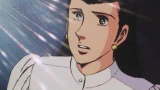 The Most Saddest / Powerful Death In Anime History | Joe Yabuki's Last Round