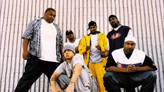 Watch D12 Get Back video
