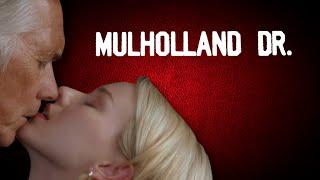 Mulholland Drive: How Lynch Manipulates You