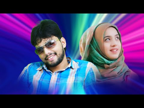 Enne Marakaan |new Malayalam Mappila Album Song 2014-viraham Pravasi video