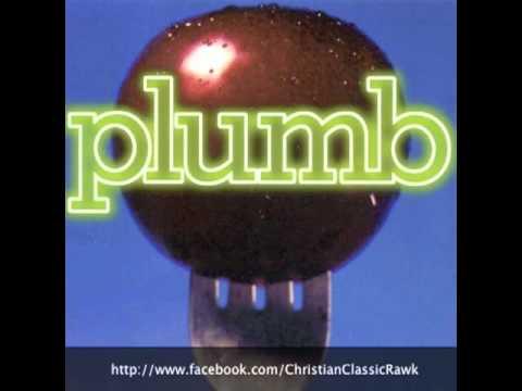 Plumb - Pluto