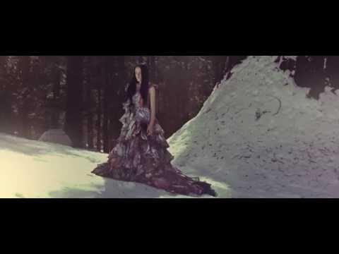 Lee Triffon - Different Sun