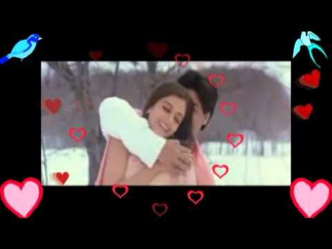 Most Romantic Hindi songs Valentine days Special