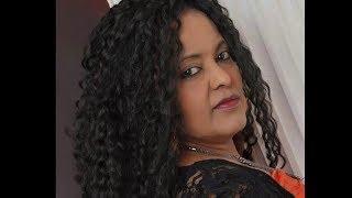 Aster Kebede Fikir Endasebut (Ethiopian music)