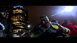 Webbie Video - GREEN GUY WEBBIE - WHEN I WAS COMING UP  (Dir. by SuppaRay)