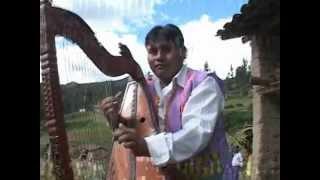 Mary Gamarra (Azucenita de Huanchay) - Perdi Tu Amor