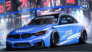 Car Music Mix 2019 🔥 Best Remixes Of EDM Popular Songs 🔥 New Electro House Bass Boosted Mix #5