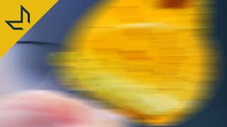 I Lost Everything by Mustafa Avşaroğlu - Emotional Orchestral Piano Epic Music