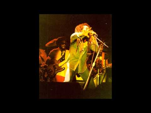 Bob Marley & the Wailers - Work