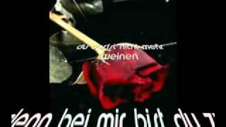 Hansi Süssenbach - Baby ,du Bist Nicht Alleine