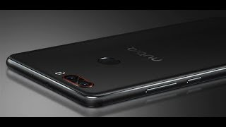 TOP 5 Best chinese smartphones of 2018 New