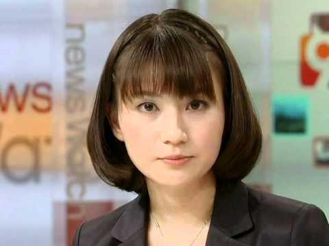 井上あさひ恋人と結婚後離婚?!NHK女子アナ気 …