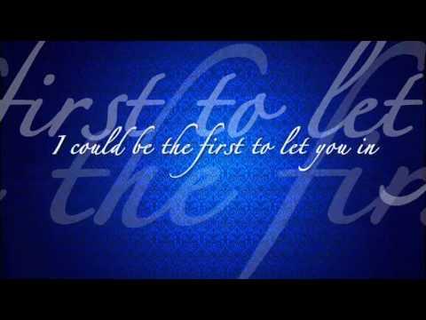 Shane Filan ft.  Nadine Coyle - I Could Be (With Lyrics)