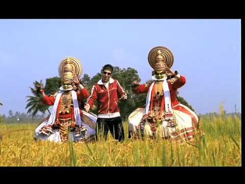 Rana Sahota - Pyar (Full Video)
