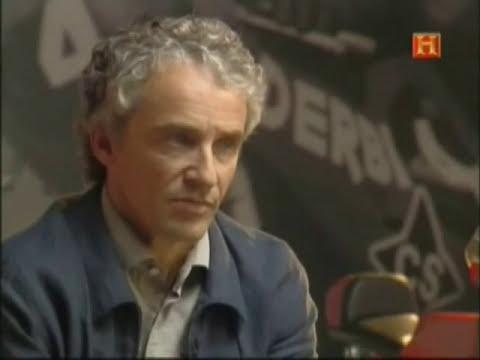 inicios del motociclismo en España montesa bultaco ossa...5/6