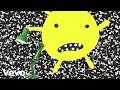 Tierra Whack   Only Child (Audio)