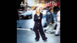 download lagu Avril Lavigne - Sk8er Boi gratis