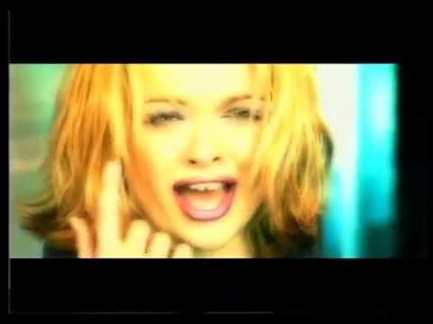 MINEA - JAKO (OFFICIAL VIDEO) 2000.