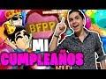 ESPECIAL CUMPLEAÑOS PRO VS PRO EPICO TOPS MUNDIALES SALSEO Y MAS CLASH ROYALE mp3