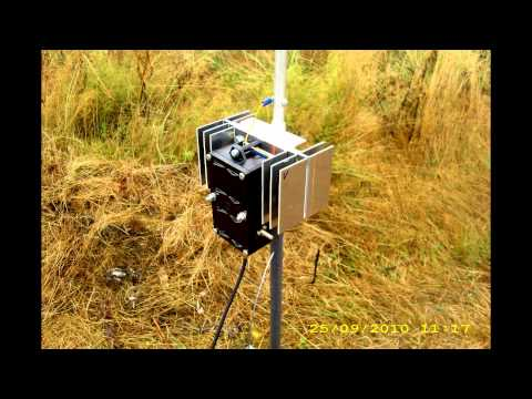 LZ HF QRP FIELD DAY COMPETITION