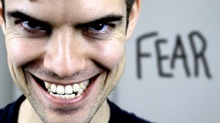 YOUR WORST FEARS (YIAY #20)