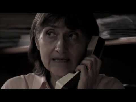 Historias Extraordinarias - Parte 2 - Película completa - (2008)