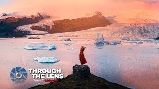 Through The Lens | S05E01 - @elizabethgadd