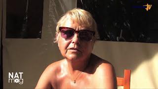 Natmag 8 - Heliomonde - a voir sur Naturisme-TV.com