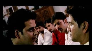 Chitkabrey Trailer ( Genre - Drama , Thriller ) Hindi , English Subtitles