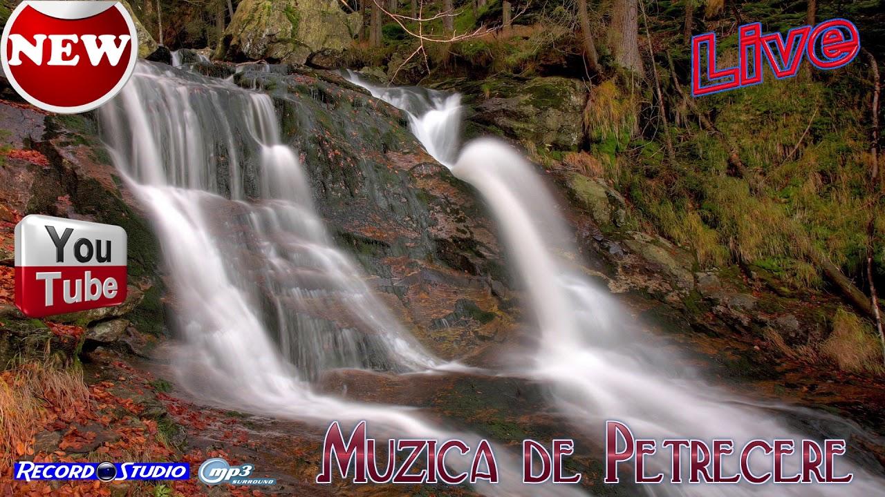 MUZICA PETRECERE - CUM FACE CUM LE INVARTE, MA IUBESTE DE MA RUPE || CINE-S FACE IBOVNICA