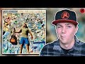 Jack Johnson - All The Light Above It Too | Album Review MP3