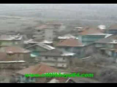 Çiftlik Köyü Videoları-2