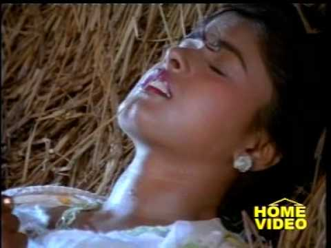 Odiya Hero Sidhant & Rekha Jain's Hot Video (copyright By Home Video) video