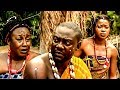 Download THE ONE I LOVE  2  || PATIENCE OZOKWOR  YOMI BLAQ Latest Nollywood 2017 Movies || AnekeTwins tv in Mp3, Mp4 and 3GP