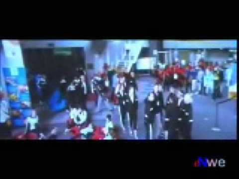 Badal Pe Paon Hai Chak De India Hindi Song