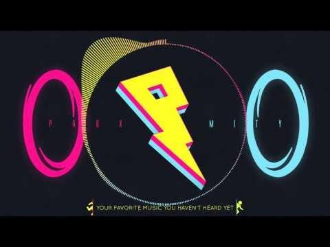 Avicii - Hey Brother (Syn Cole Remix) [Radio Edit]