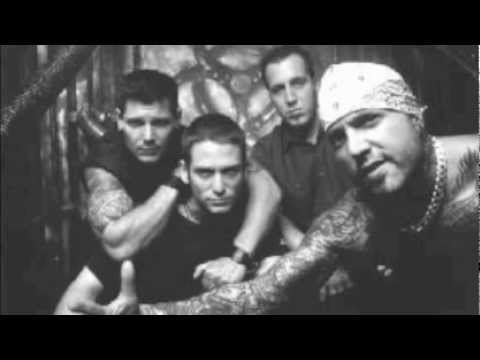 Biohazard - Tears Of Blood