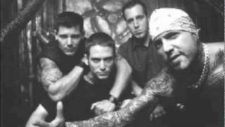 Watch Biohazard Tears Of Blood video