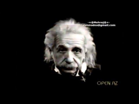 Альберт Эйнштейн -   Про Бога