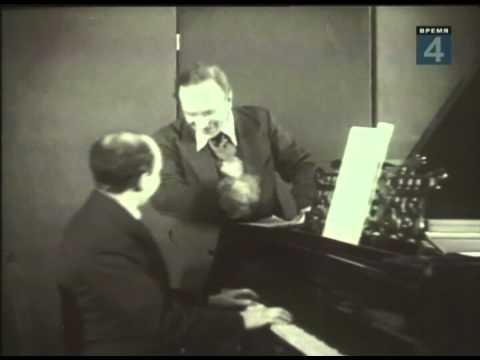 5 4 3 2 1 ноты детских песен для фортепиано - песня - мама - слова, ноты