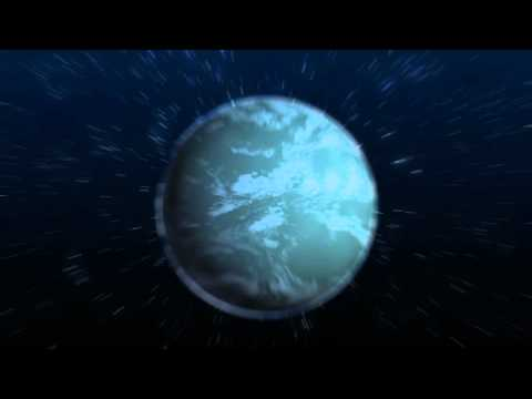 Kepler 22b Earth Like Planet Update