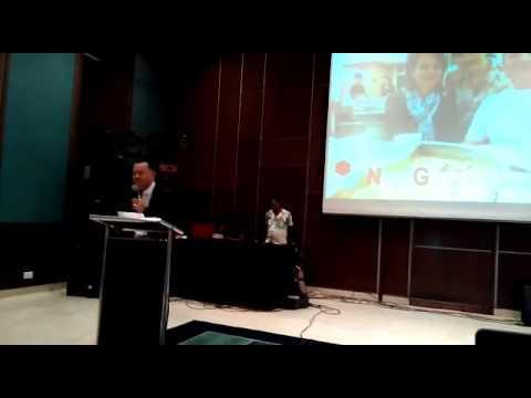 WOWECOIN MALAYSIA SPEAKER MR 16