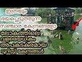 Lagu വളരെയധികം അപകടകരമായ ടൂറിസ്റ്റ് കേന്ദ്രങ്ങൾ  Most dangerous tourist places  Malayalam  QNA